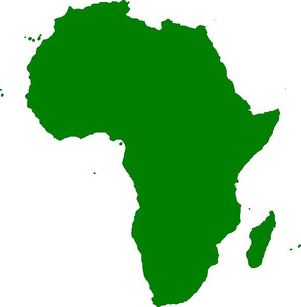 montessori-africa-continent-map-hi