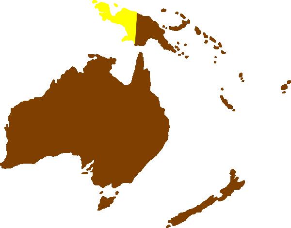 montessori-australia-continent-map-hi