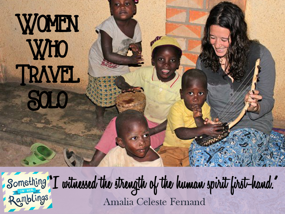 women-who-travel-solo-Amalia-Fernand